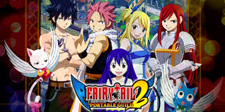 fairy tail watch fairy tail season 2 english audio online free on yesmovies to