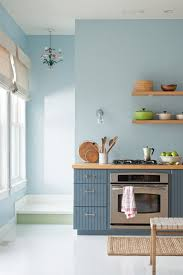 Painting Kitchen Backsplash 208 Best Kitchen Images On Pinterest Kitchen Ideas Kitchen