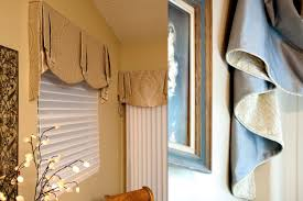 100 window treatment images awards and recognitions for