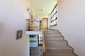 Einfamilienhaus Verkaufen Treppenhaus Einfamilienhaus Faszinierende Auf Moderne Deko Ideen