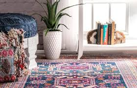 5 ways to nail bohemian decor without having it look clich boho chic furniture decor ideas you ll love overstock com