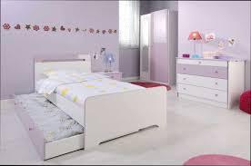 ikea chambre fille ado chambre fille princesse ikea avec ikea chambre ado idees et chambre