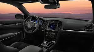 chrysler steering wheel used 2017 chrysler 300 for sale pricing u0026 features edmunds