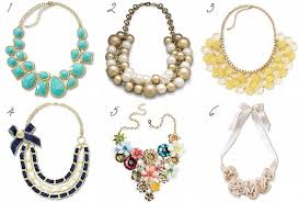 necklace statement images Style watch statement necklaces trend fab fashion fix jpg