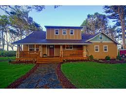 newport oregon homes for sale