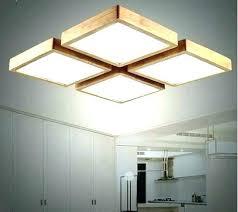 eclairage plafond cuisine led luminaire led cuisine mattdooley me