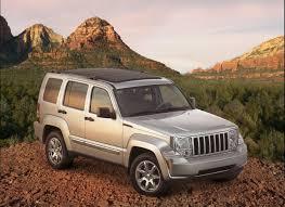 2009 jeep liberty conceptcarz com