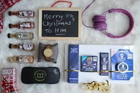 christmas christmas gift ideasor him good and her pinterest