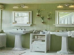 small bathroom tablelarge size of bathroom storage ideas small