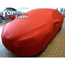 peugeot made peugeot quality car protection cover custom made car covers
