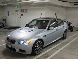 reindeer antlers for car where can i get reindeer antlers for my car page 1 general