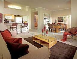 2 bedroom apartments in chandler az montage everyaptmapped chandler az apartments