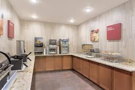Comfort Inn Yakima Wa Hotel Comfort Suites Yakima Wa Booking Com
