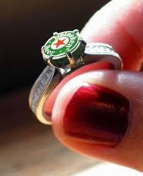 pierscionek zareczynowy pierścionek zaręczynowy dla faceta fishki pl