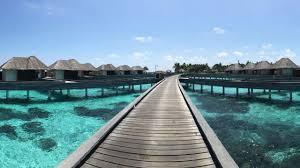 w retreat u0026 spa maldives in rasdhoo u2022 holidaycheck alif alif