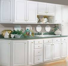 Thermofoil Cabinet Doors Replacements by Cabinet Accessories Fairmont Thermofoil Collection Accent