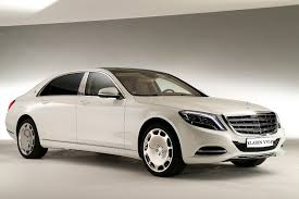 maybach 2015 mercedes maybach s600 hd wallpapers free download