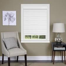 Enclosed Window Blinds Bedroom Blinds Online Shop Uk Home Interior Window Blinds4uk