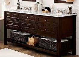 Cheap Vanity Cabinets For Bathrooms by Bathroom Stylish Discount Vanities Sink Cabinets Cheap Remodel Buy