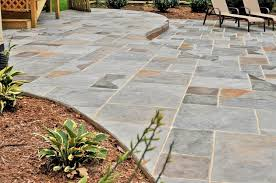 Done Deal Patio Slabs Are Stamped Concrete Patios Affordable And Appealing Angie U0027s List
