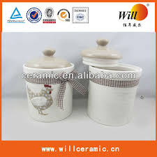 pig kitchen canisters ceramic pig canister ceramic pig canister suppliers and