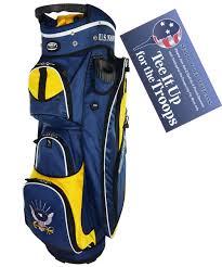 z golf golf us military cart bag navy rockbottomgolf com
