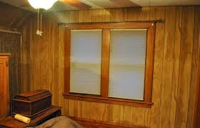 how to decorate wood paneling how to decorate wood paneling without painting goodhome ids