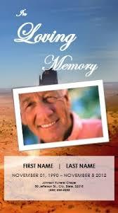 14 best juanita cards images on pinterest memorial cards prayer