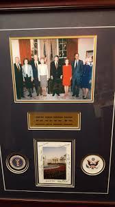 Nancy Reagan Signature 100 Nancy Reagan Signature Ronald And Nancy Reagan U0027s