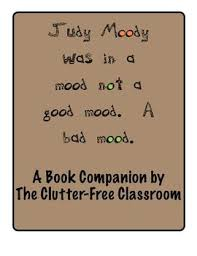 judy moody worksheets pictures to pin on pinterest thepinsta