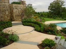 landscaping patios home design ideas and pictures