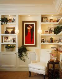 Interior Of Luxury Homes Traditional Luxury Home Office Robeson Design San Diego Interior