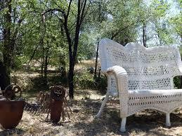 listing 5881 a prescott hideaway prescott vacation rental