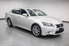 buy used lexus gs 350 used lexus gs 350 for sale special offers edmunds