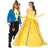 31 best couples costume ideas images on pinterest couple costume