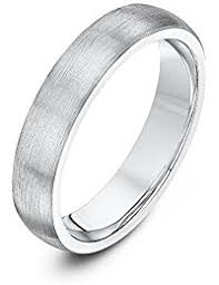 mens rings uk mens jewellery shop uk