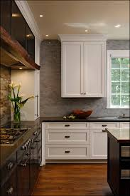 popular backsplash tags 196 remarkable kitchen backsplash ideas