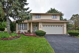 alsip il real estate see all homes for sale in alsip