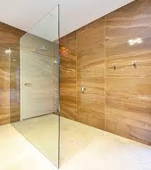 frameless shower screen glass panels geelong splashbacks