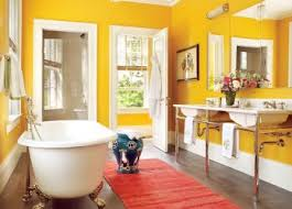 simple bathroom decorating ideas pictures charming bathroom decorating ideas color schemes airy small simple