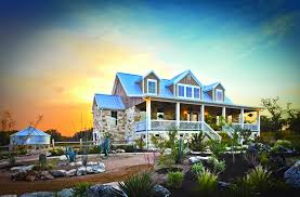 Park Models For Sale Houston Tx Model Home Park Gallery Texas Casual Cottages