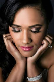 Makeup Classes In Raleigh Nc Cary Wedding Hair U0026 Makeup Reviews For Hair U0026 Makeup