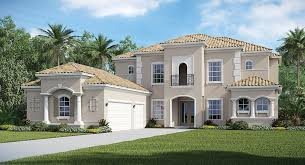 kitchen collection st augustine fl lantana new home plan in palencia elite collection by lennar