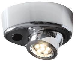 12 volt led light 10 30vdc eyelight s 8341 ceiling light with