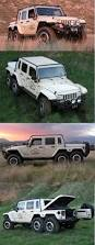 jeep comanche on flipboard 586 best jeeps images on pinterest car diy and cars