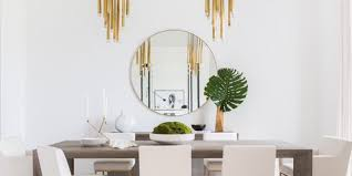 designer home interiors home interiors designer house tour pictures