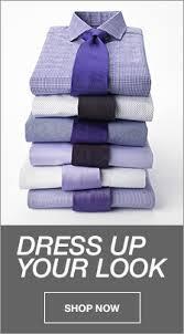mens suits blue black gray mens apparel macy u0027s