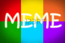 Meme Background - meme concept text on background stock photo picture and royalty
