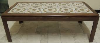 tile top coffee table tile coffee table coffee drinker