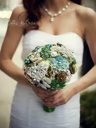 wedding officiant columbus ohio united marriage services
